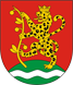 Herb Gminy Ostrówek