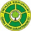 Związek Komunalny Gmin Ziemi Lubartowskiej