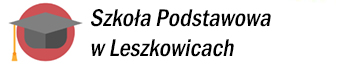 Link do SP Leszkowice